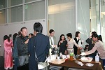 131025-chat-asia-05.jpg